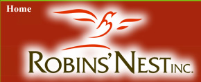 robins-nest-2011-index_r2_c2_f2