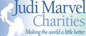 Judi Marvel Charities