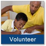 judi_getinvolved_volunteer