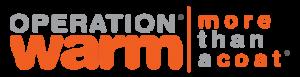 2013-OW-Logo-360x92-trans-b
