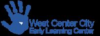 wcclc_logo2